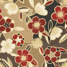 Manhatten Fabric From Lazyboy Living Room Pinterest