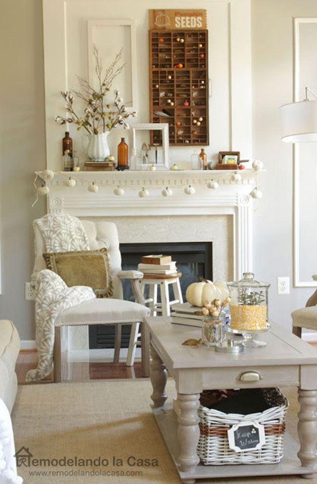 living room furniture budget%0A Room