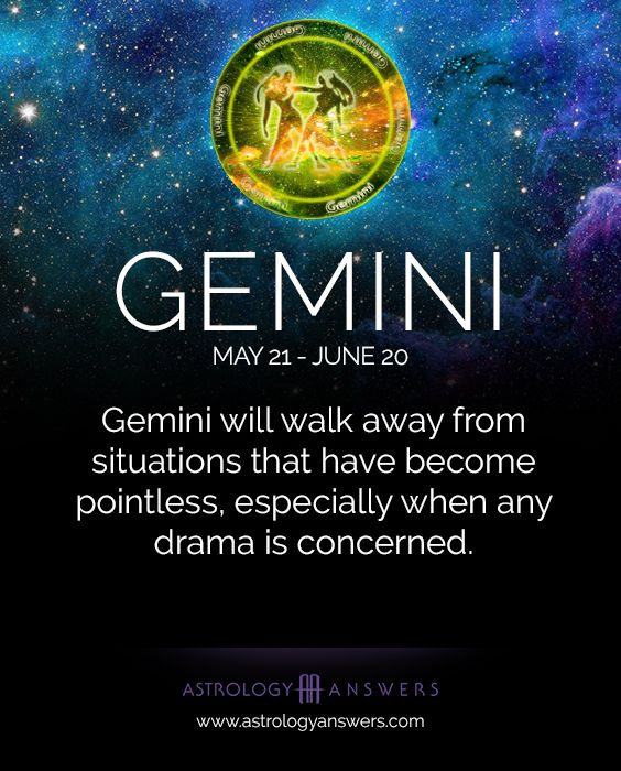 tarot astrology daily horoscope gemini