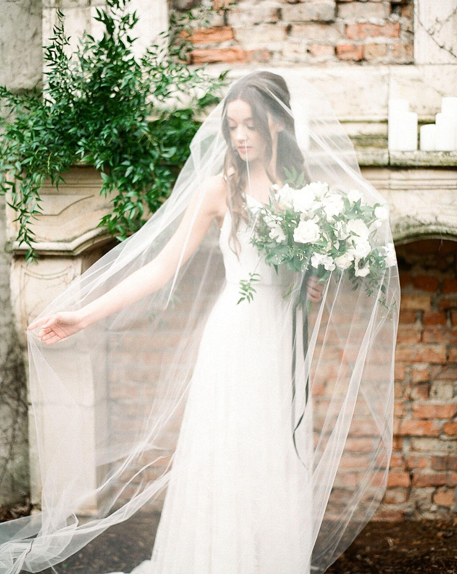 Chicago wedding dresses  Alyssa Kristin Bridal  Chicago Wedding Dress Designer  Bonphotage