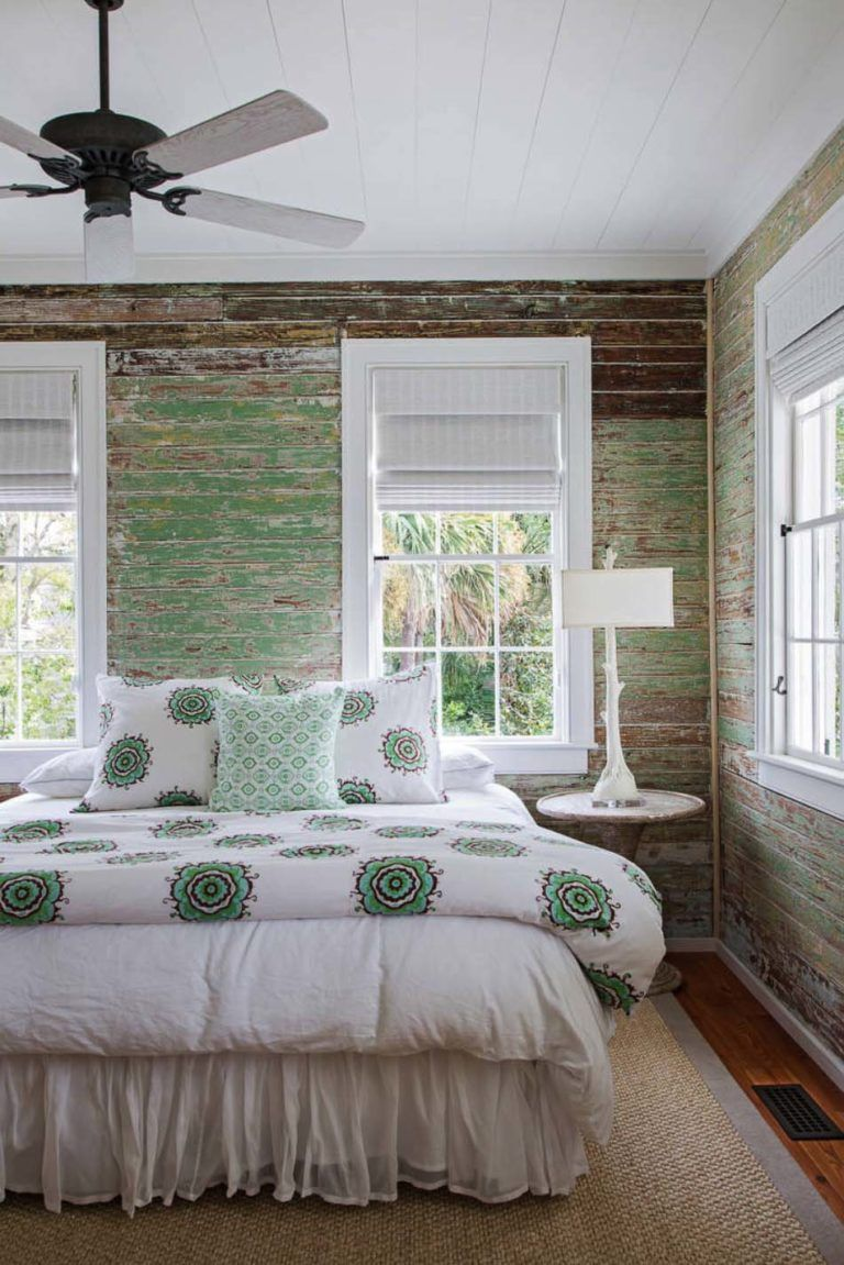 60 absolutely dreamy bedrooms featured on one kindesign for 2018 rh pinterest com