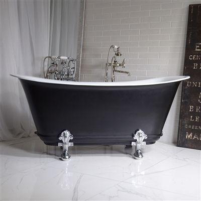 Superior Antique Bathtub, Vintage Tub, Clawfoot Tub, Antique Bathtub, Vintage Tub, Cast  Iron Clawfoot Bathtubs, Cast Iron Bath Tub, Clawfoot Tubs, Claw Foot Tub,  ...