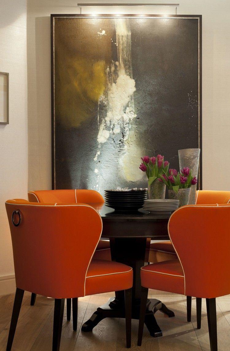 interior design styles unwrap the best 7 taylor howes luxury rh pinterest com