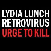 lydia lunch https://records1001.wordpress.com/