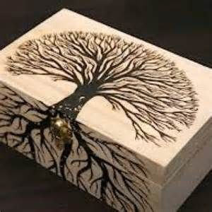 Wood Burning Ideas For Crafts - Yahoo Image Search Results
