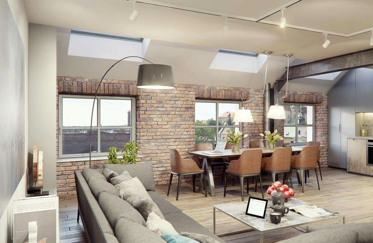 Explore Coworking Space Home Design and more