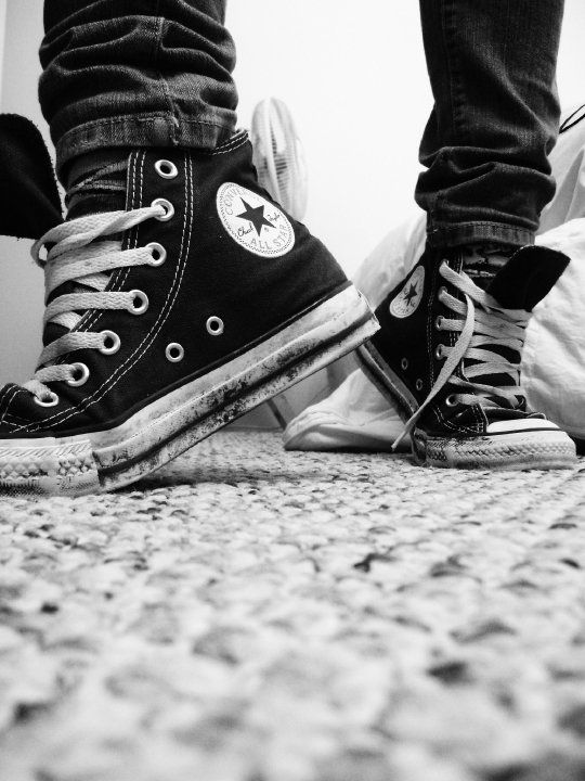Pin by Sarah Lutz on converse