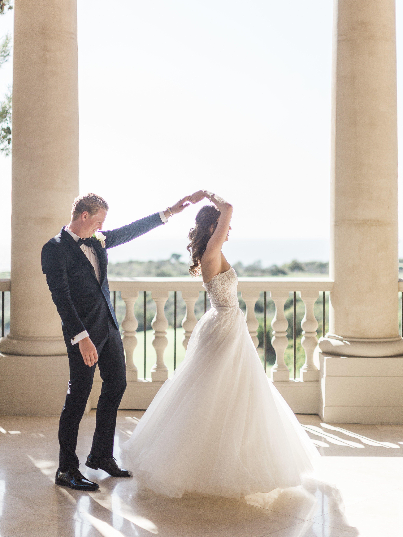 beach wedding places in california%0A Wedding dress