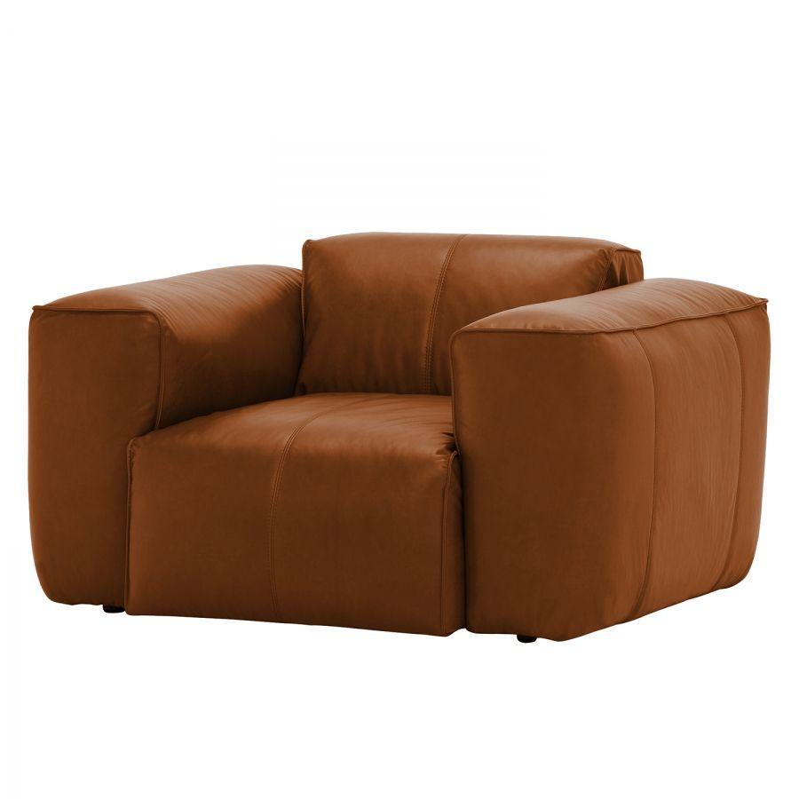 sessel hudson echtleder neue wohnung pinterest neue wohnung wohnzimmer und neuer. Black Bedroom Furniture Sets. Home Design Ideas
