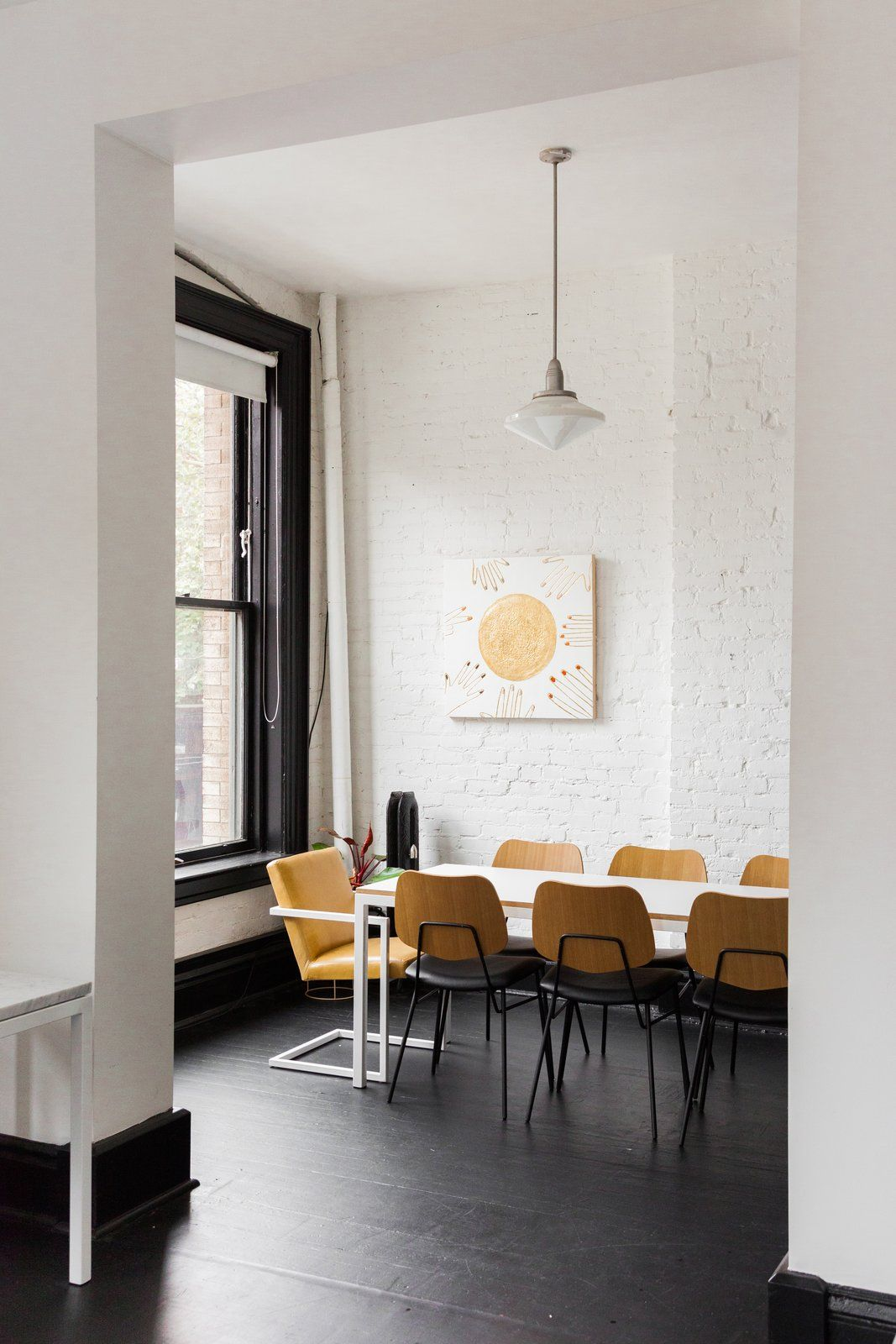 jackson st studio by coco kelley in 2019 le home home office rh pinterest com