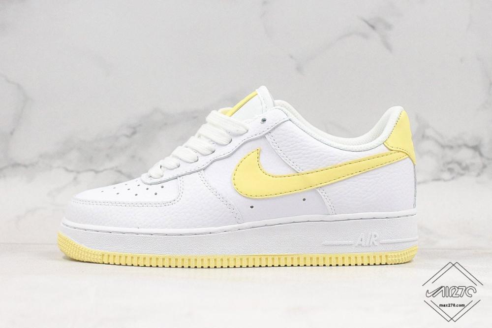 Google | Air force shoes, Nike air