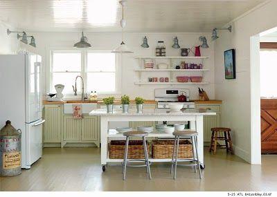white kitchen with open shelving kitchen re do ideas u201coh great rh pinterest de