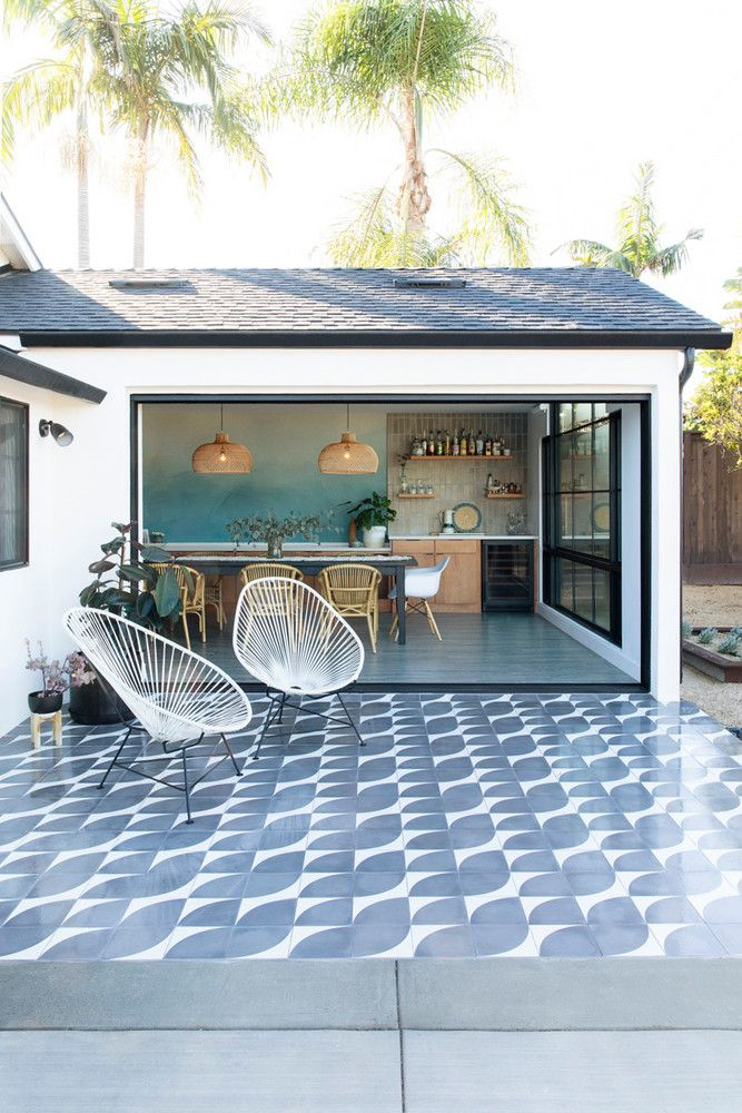 san diego home with great outdoor space inspiration cabin rh pinterest com