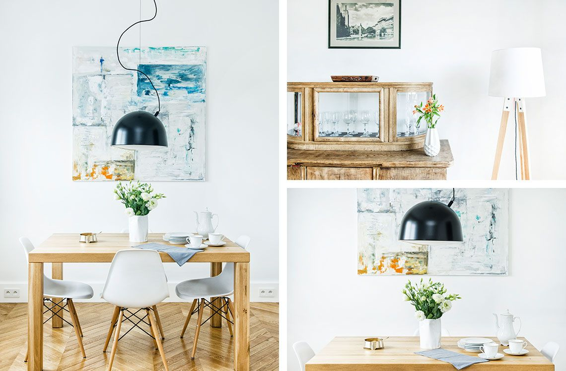 francja-na-powislu-projektowanie-wnetrz-salon-5.jpg 1140×748 pikseli