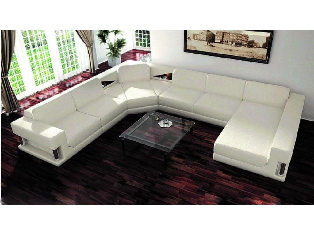 Measure u shaped sectional sofa http sofas for U shaped sectional sofa bed