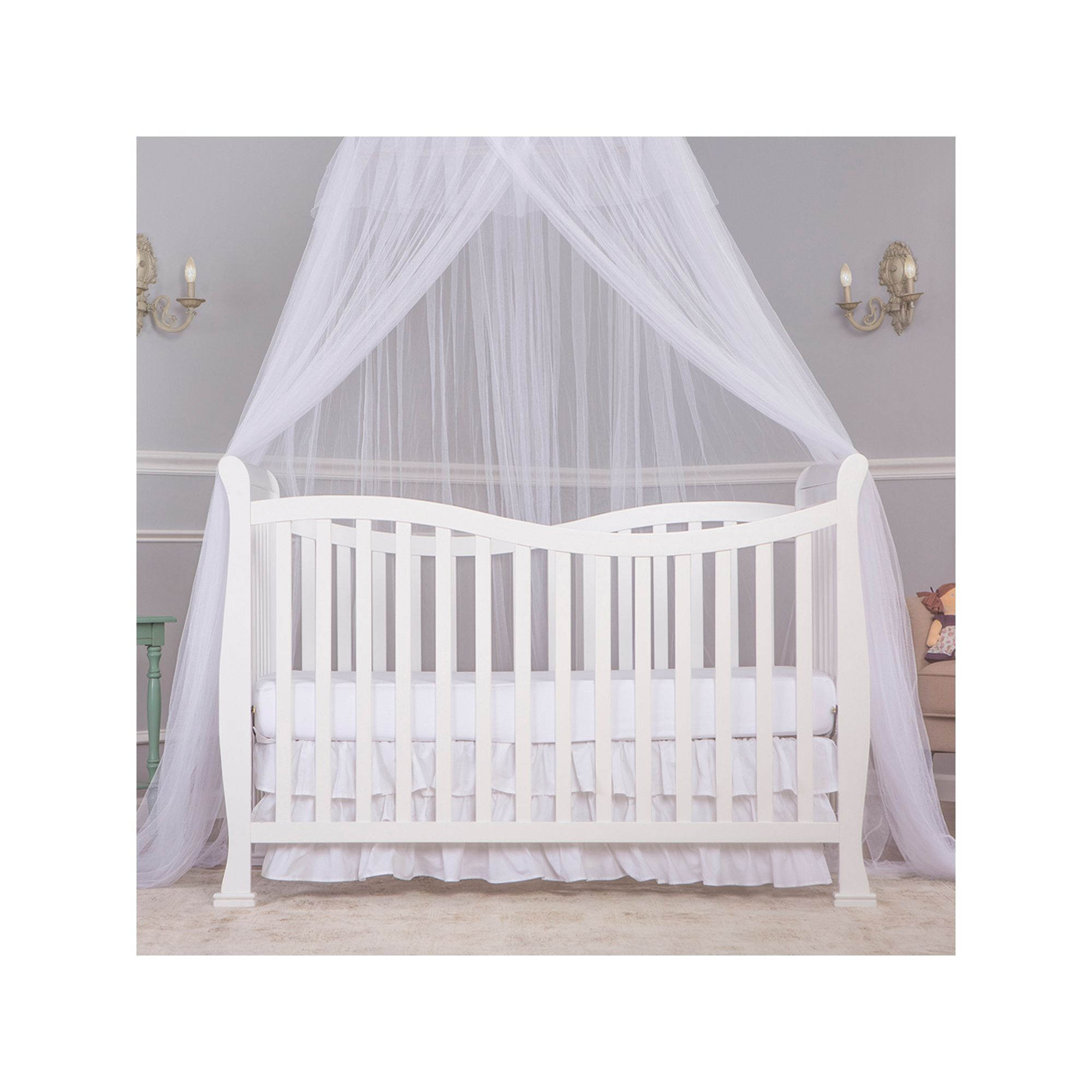 dream size is on plus safety fosterboyspizza me design full bed baby rugged dresser first and multipurpose changing constructed crib drawer toddler cribs convertible ideas diaper s impressive a of tables babys