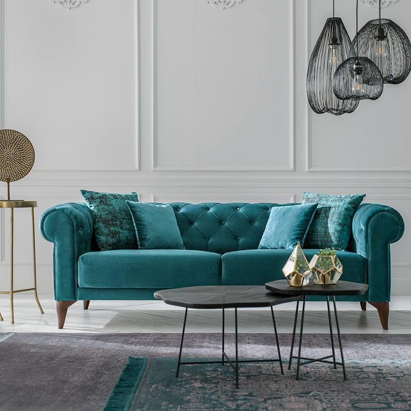 enza yeni koleksiyon surprizleri devam ediyor trend renkleri yuksek konforu ve en iyi oturma odasi takimlari oturma odasi dekorasyonu oturma odasi fikirleri
