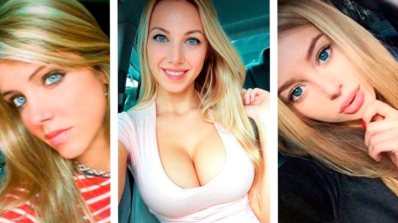 mujeres rusas solteras