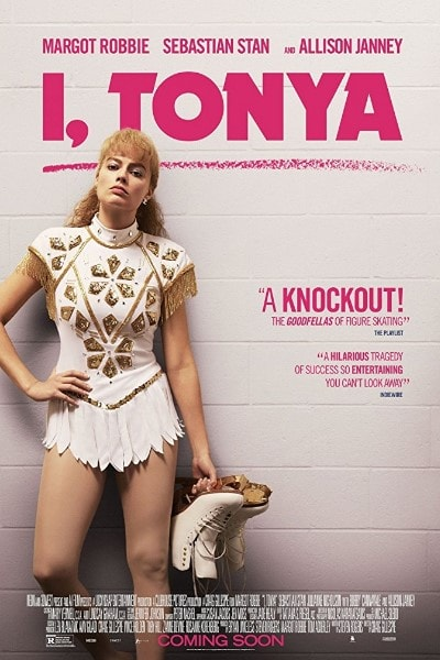 I Tonya Hd On 123movies Watch Free Online Movies Truth Movie Tonya Harding Sports Movie
