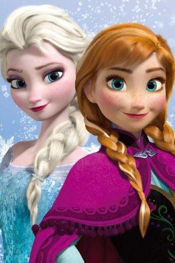 3 Usos Para Imagenes De Elsa Y Ana Divertidas Y Originales Imagenes De Frozen 2 Imagenes De Frozen Princesas Disney Dibujos