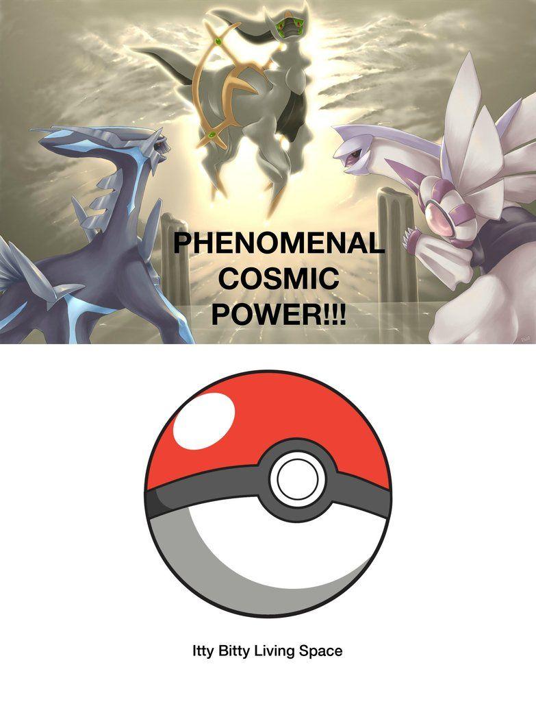 how to catch palkia in pokemon x