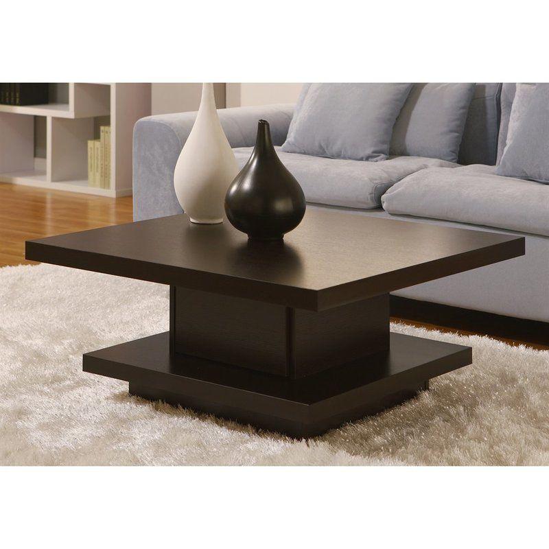 laroche coffee table  coffee table living room coffee