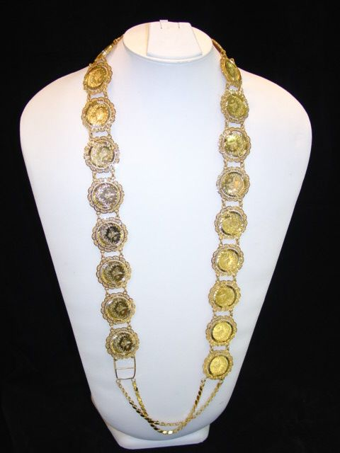 Turkish gold jewelery gold Pinterest Jewelery Gold and