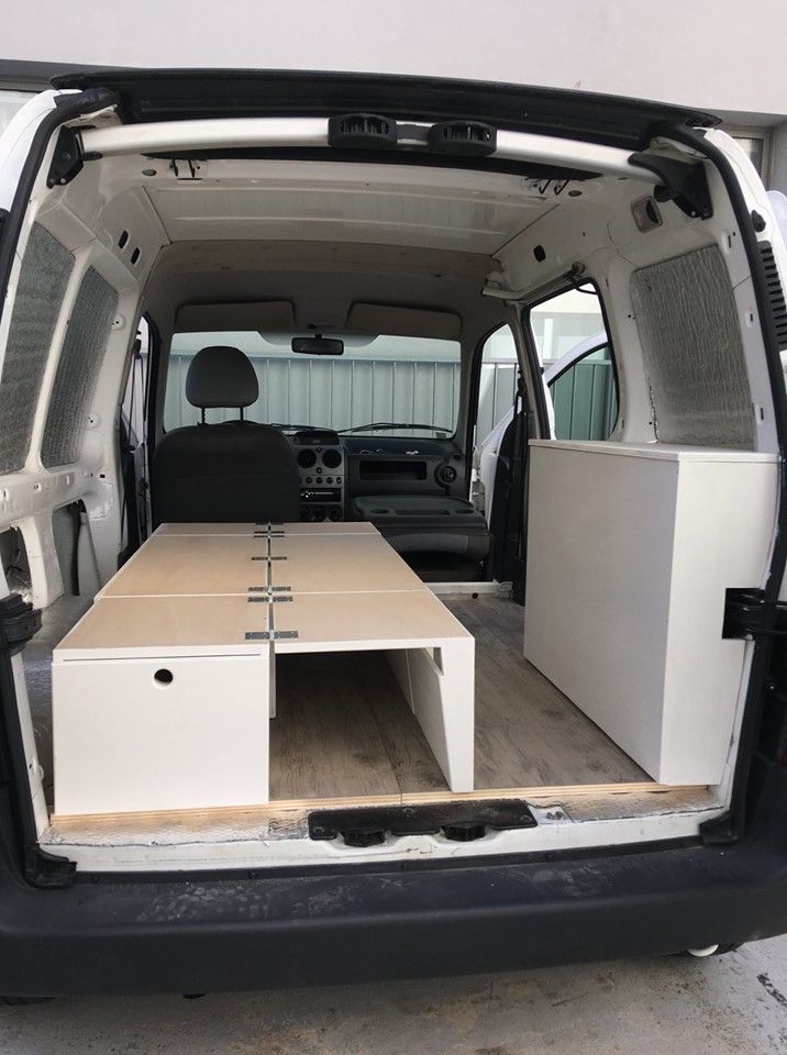12 Camper Plans Ideas Camper Camper Conversion Camper Van Conversion Diy