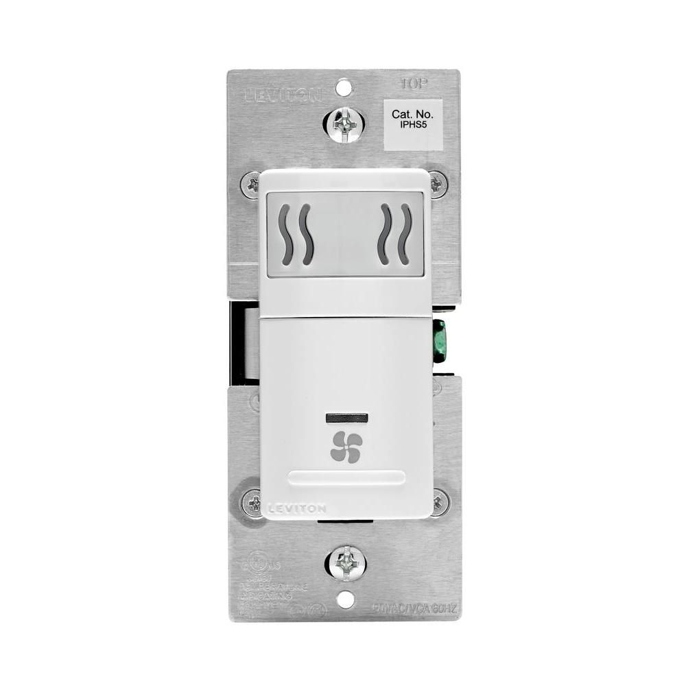 Bathroom Exhaust Fan Humidity Switch   Fantech Exhaust Fans Are A Few Of  The Highest Quality Cooling Fans That Youu0027ll Ever Find.