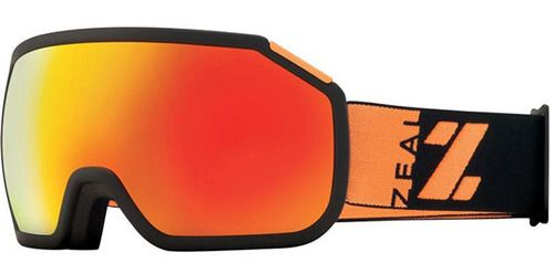 Mountain Weekly Names Fargo The Working Man S Goggle Goggles Man Working Man