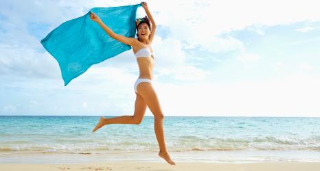 Um dos maiores incômodos estéticos para homens e mulheres, as estrias não são prejudiciais à saúde, no entanto, criam um pouco de desconforto na hora usar um traje de banho, por exemplo. E agora, com a aproximação do verão a preocupação com a estética fica ainda mais alarmada!  http://www.farmaciaeficacia.com.br/blog/produto-inovador-para-aliviar-suas-estrias/
