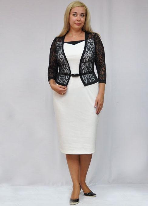 Женские платья для торжеств