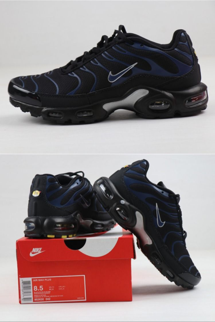 shoes$19 on | Nike air max plus, Adidas shoes women, Trendy