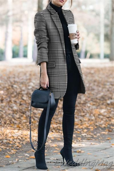 Photo of 20+ Fashionable Casual Work Outfits You Can Try This Winter #eweddingmag #WomenFashionIdeas #…