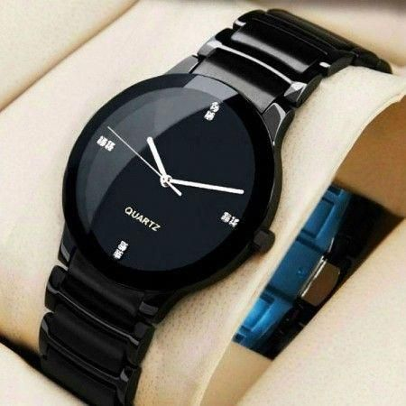 Shop Online Men Watches And Get Men Luxury Watches Affordable Prices