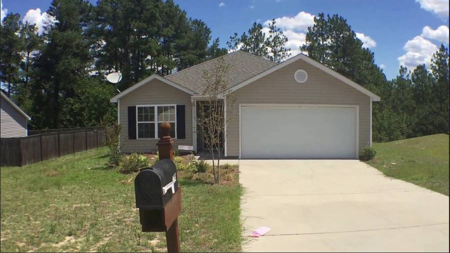 Houses For Rent In Lexington Sc Lake houses for rent