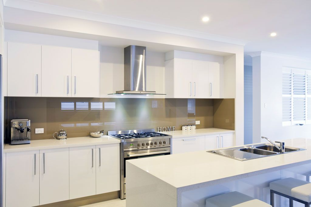 Kitchen Splashbacks White 4 Jpg 1 024 683 Pixels
