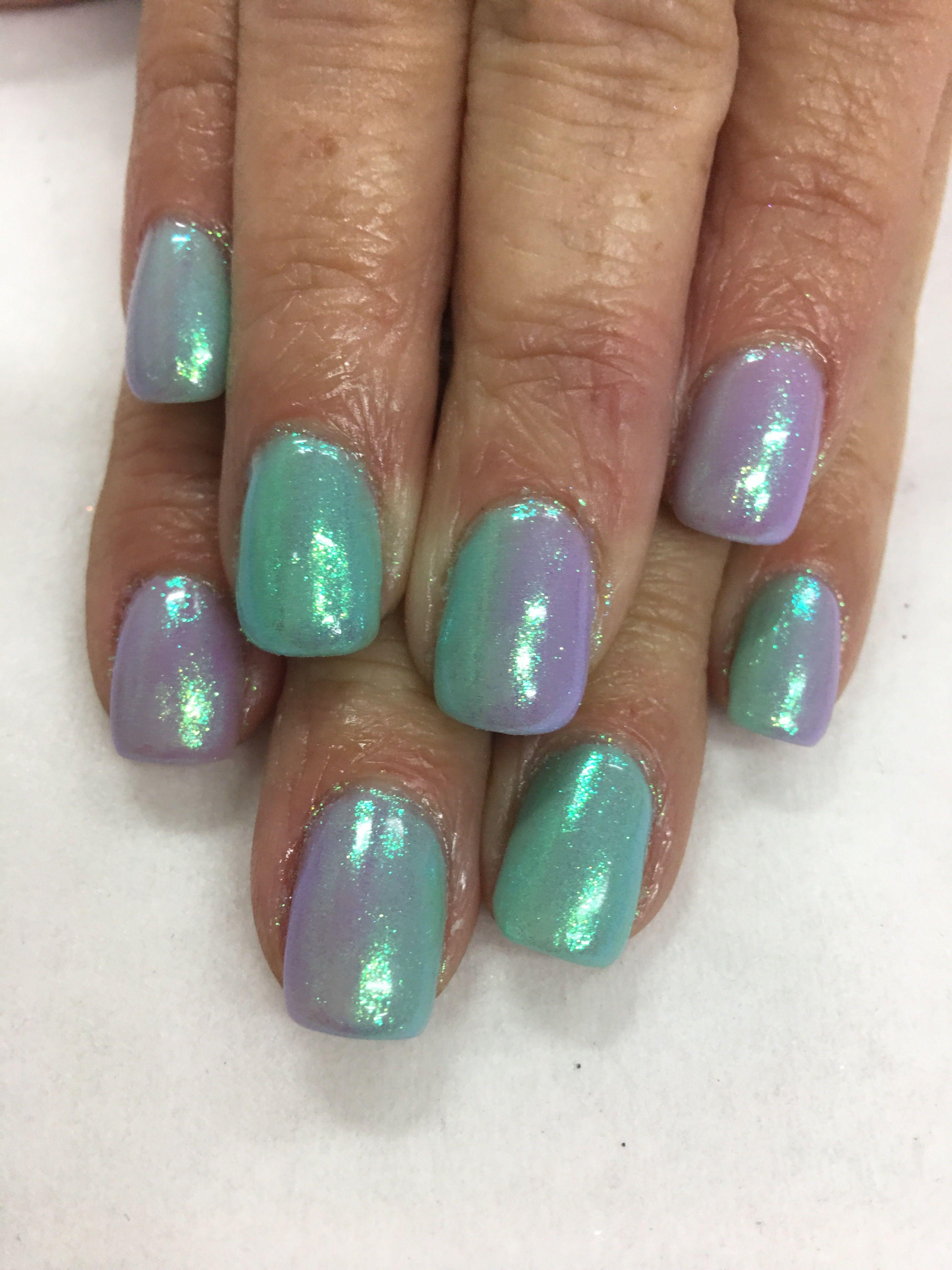 spring easter lavender mint ombré indigo emerald mermaid unicorn