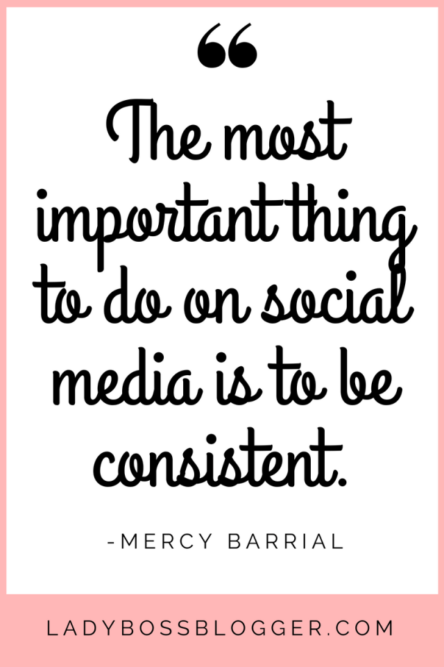 10 Ways To Get Likes On Instagram | Entrepreneur Quotes ...