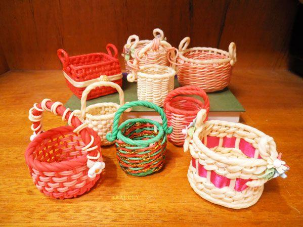 Souvenirs con porcelana fria para diferentes ocasiones iv for Manualidades souvenirs navidenos