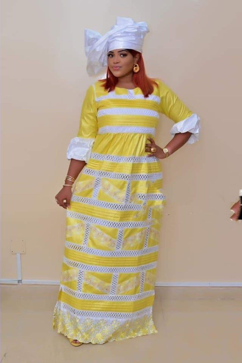 African style,  African clothing,  African women's clothing, guipire, African design,  guipire lace,  African lace, dress, bazin dress #africanstyleclothing