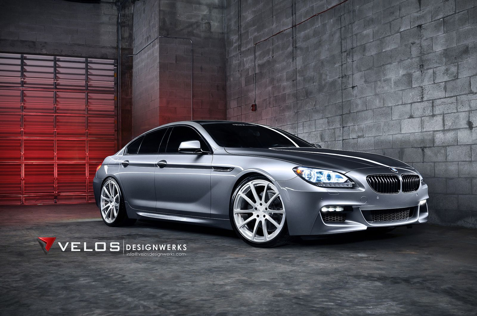 2013 bmw 650i gran coupe - Bing Images | Things I love | Pinterest ...