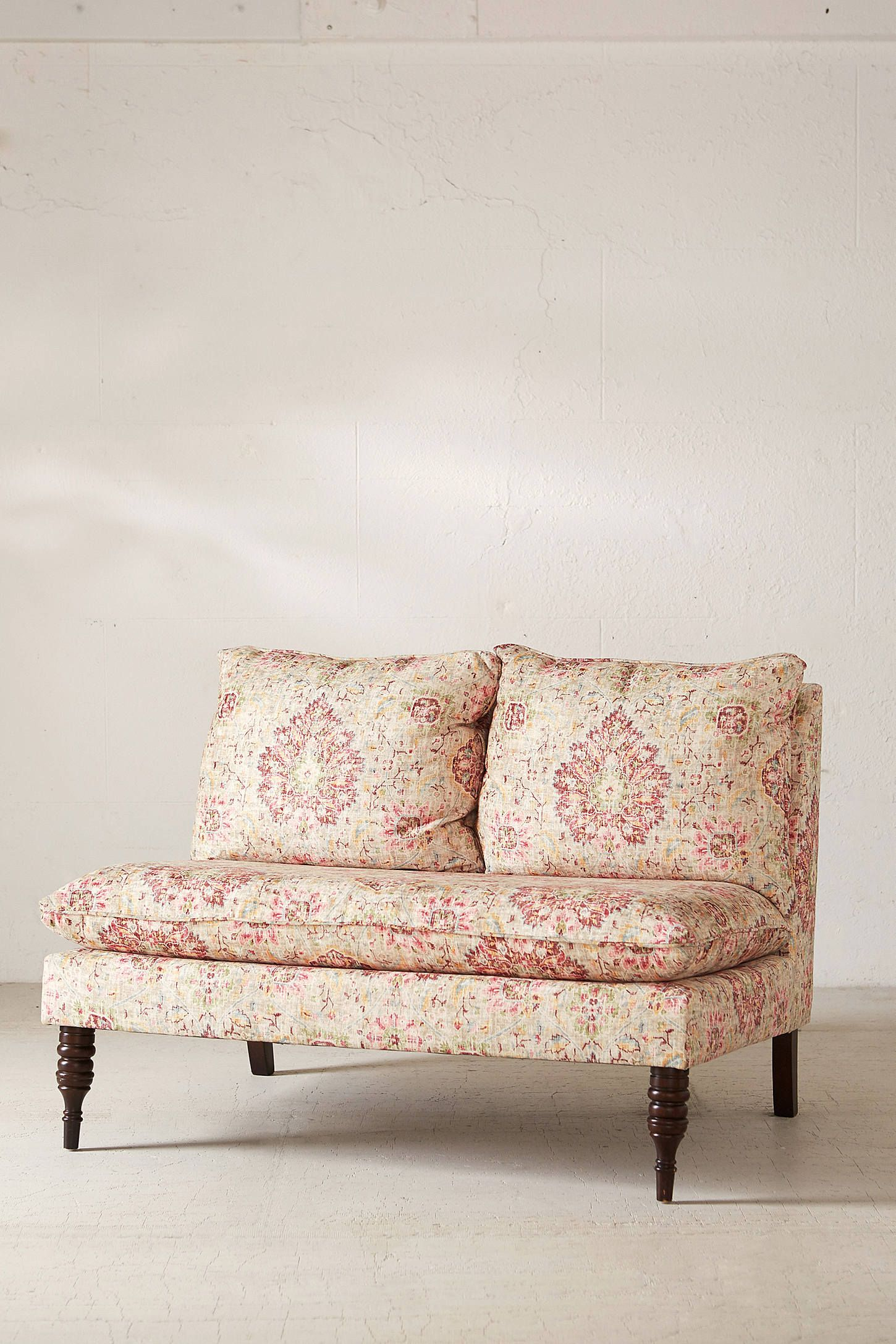 Avery loveseat love seat urban outfitters furniture