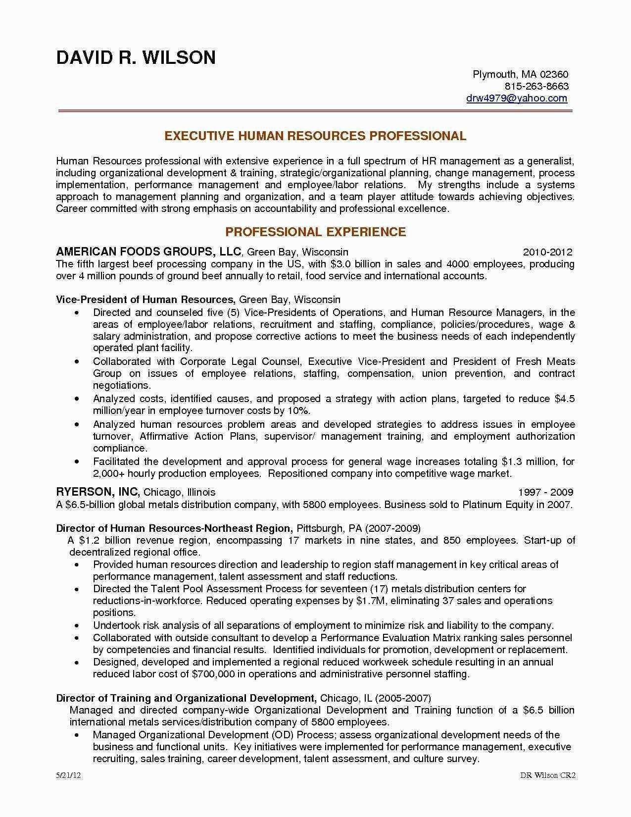 Business Systems Analyst Resume Sample Unique Best Management Analyst Resume Resume Objective Examples Project Manager Resume Resume Examples