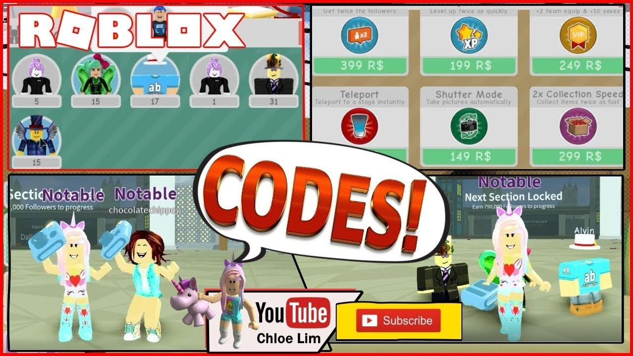 Roblox Fame Simulator World 2 2 New Codes And Going To Usa