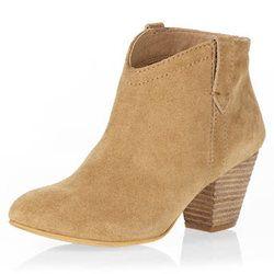 -20 % sur toutes les chaussures et bottes Dorothy Perkins !! attention, durée limitée ...