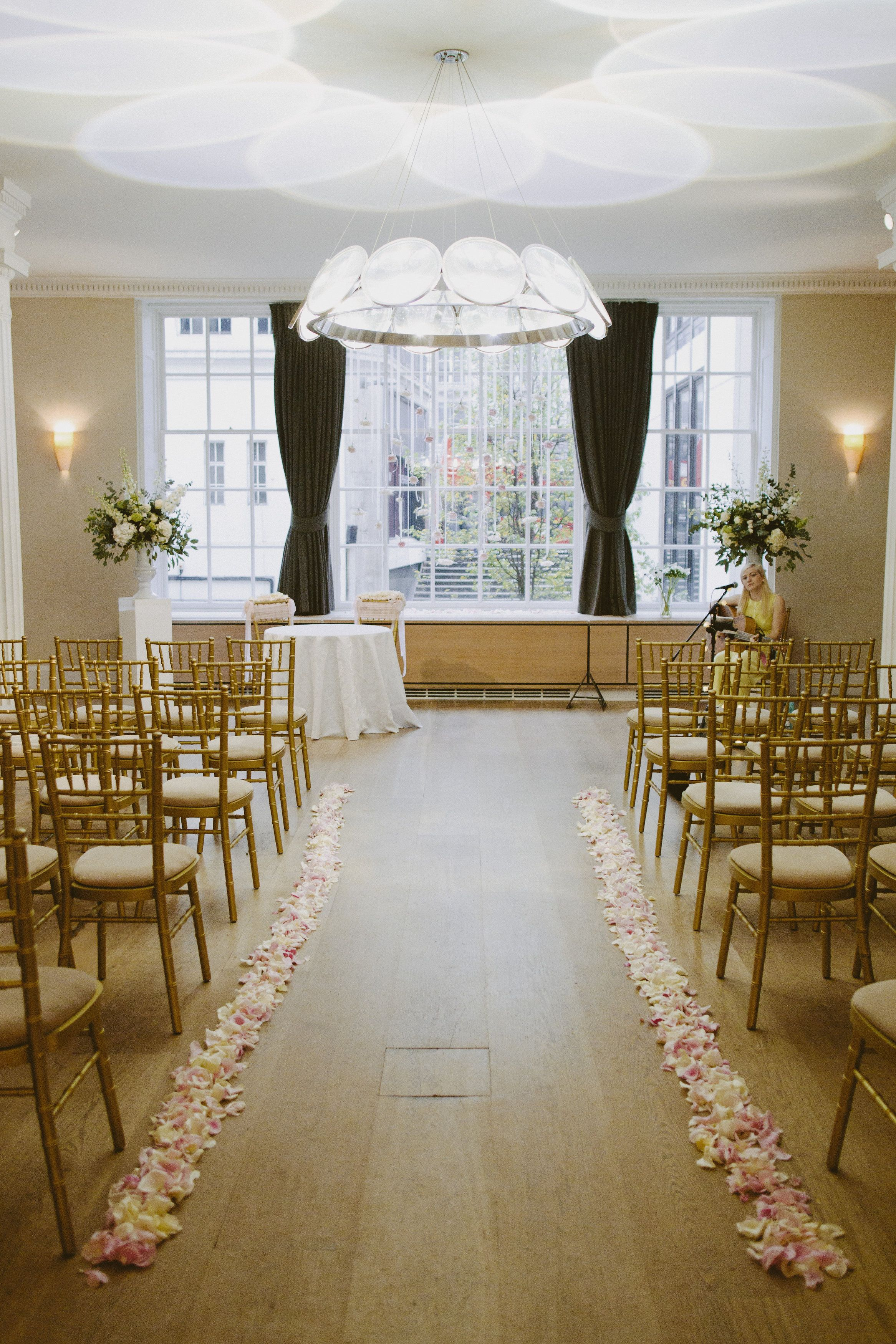 39+ Wedding ceremony only venues london ideas in 2021