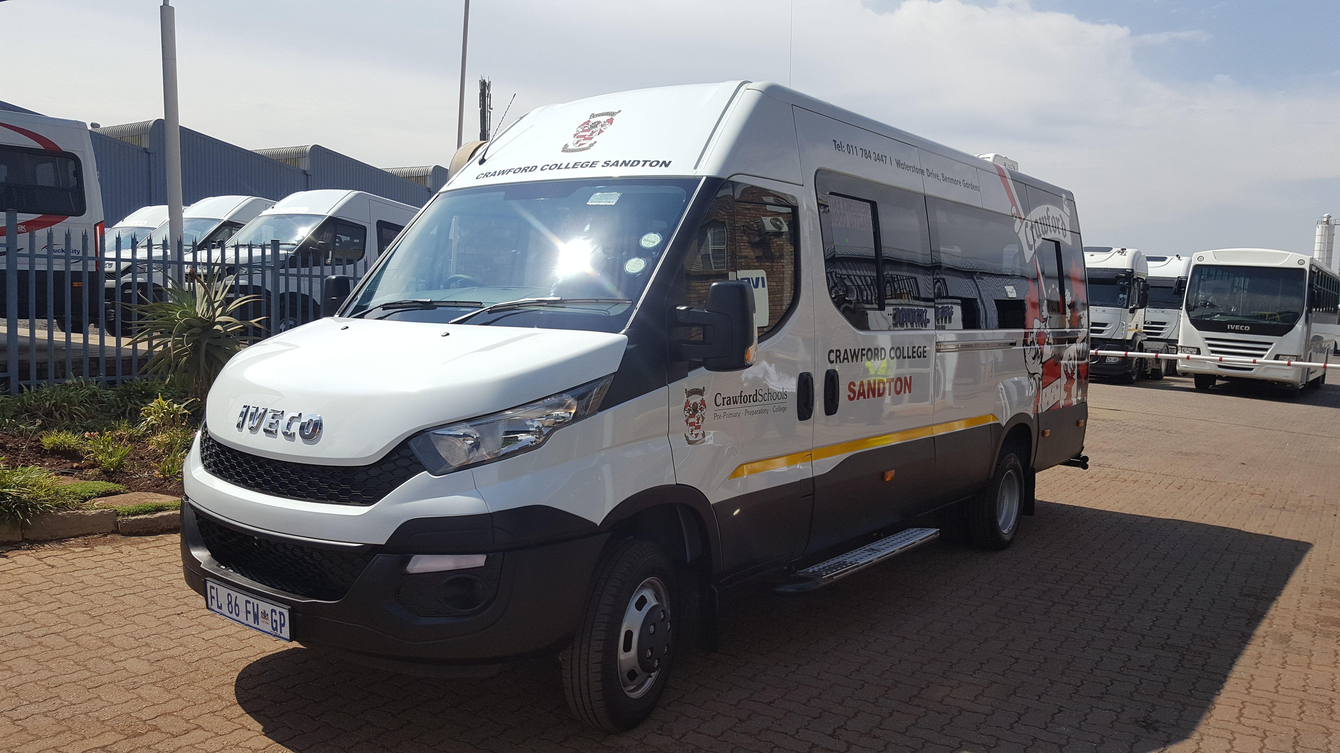 37f0a71c82 Pin by Truck City (Pty) Ltd Tel  JHB  +27 (0)860880088 CT  +27 (0)21 ...