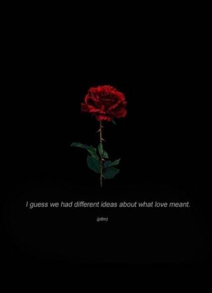 New quotes sad love feelings god Ideas