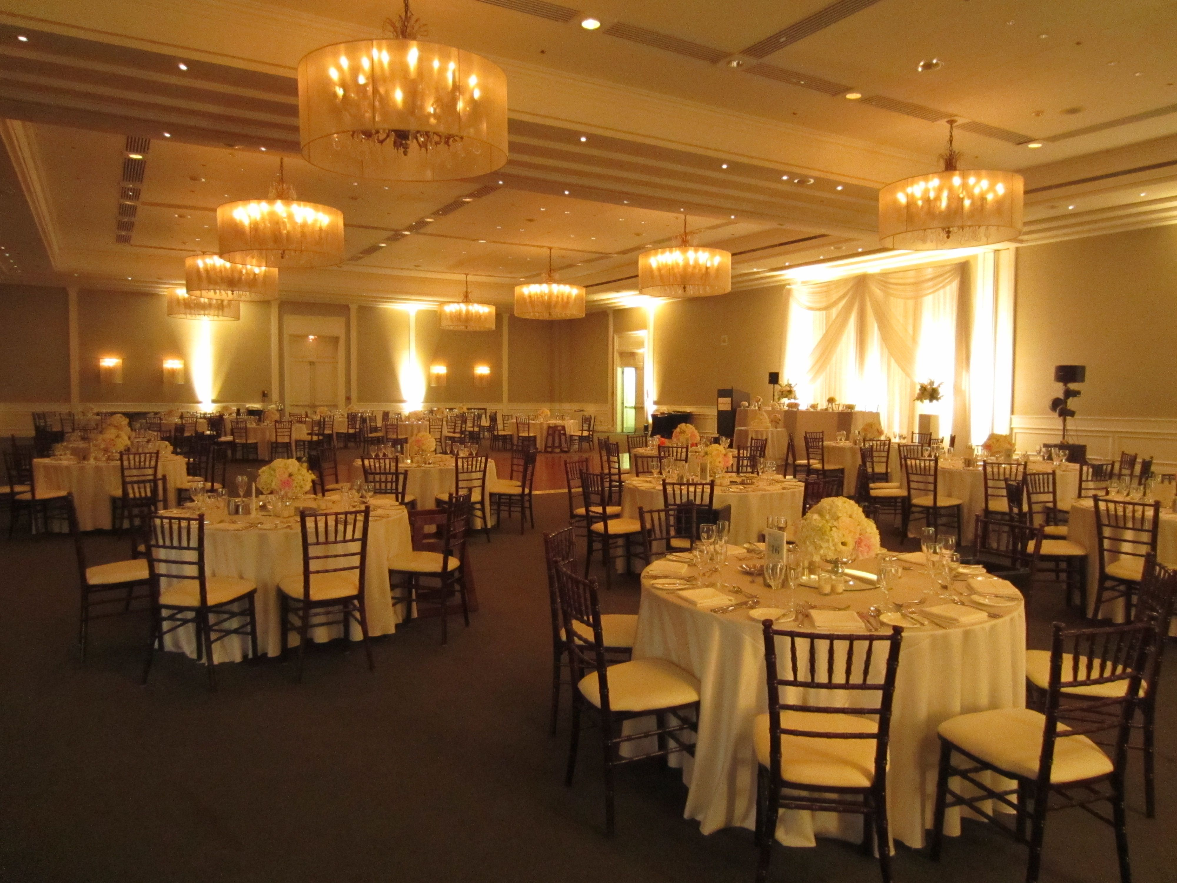 westin prince hotel wedding venue venues pinterest